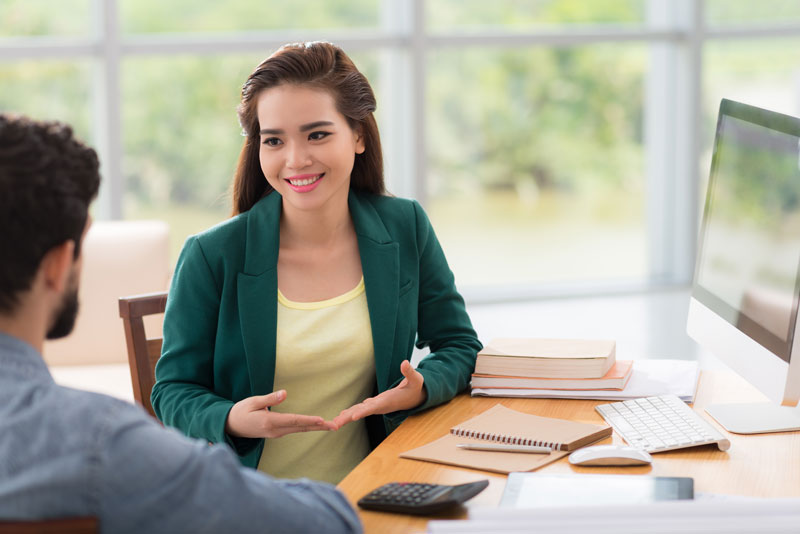 Best study in Germany consultants in Hyderabad
