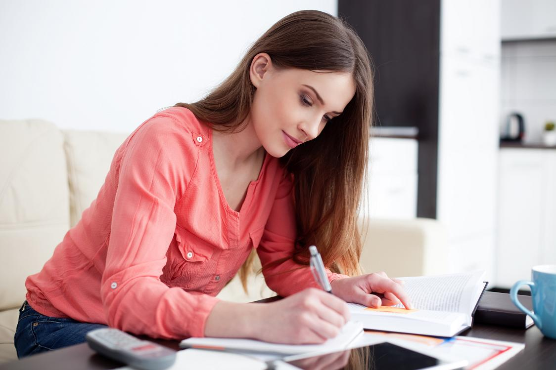 free education in Europe consultants in Hyderabad