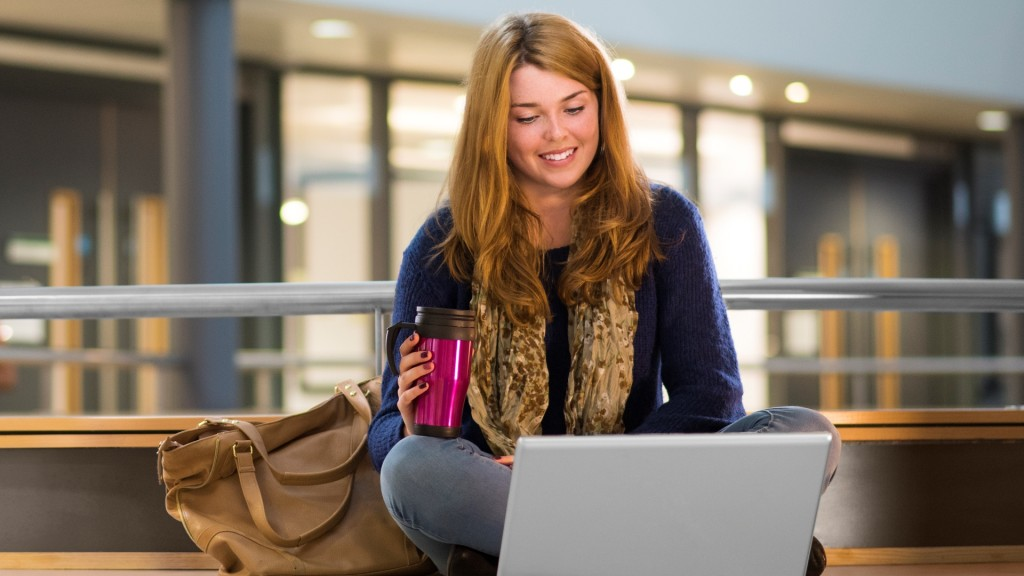 Study masters in Europe for free