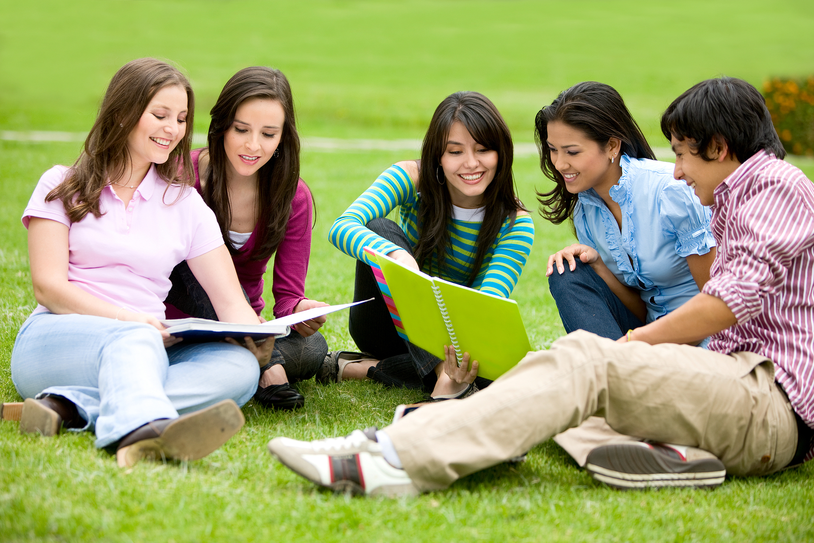 study abroad consultants in hyderabad