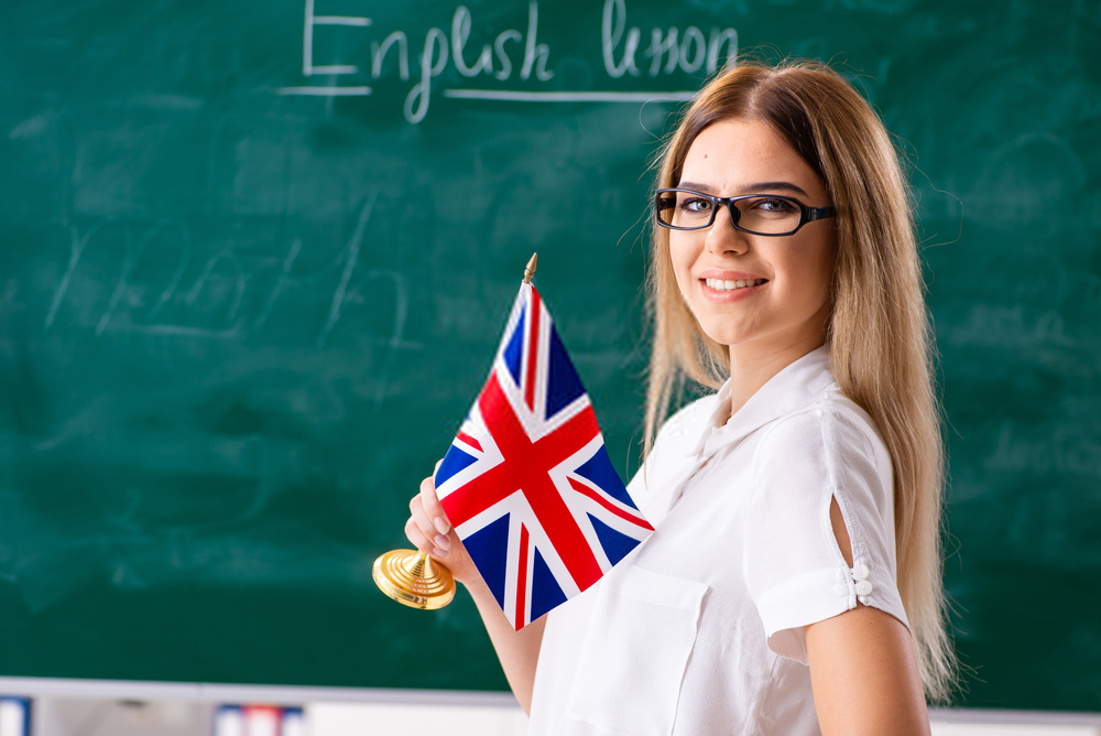 study in uk for indian students