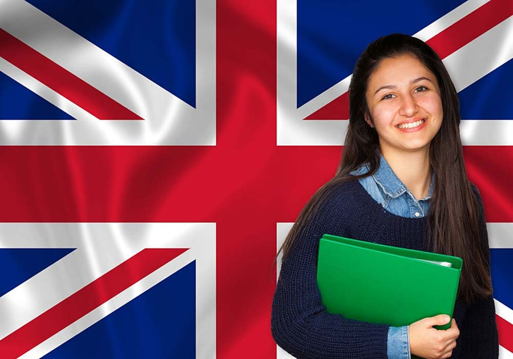 Know the best universities in UK and get admission with Global Six Sigma Consultants