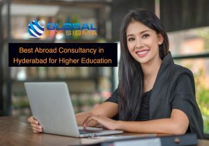 Best-Abroad-Consultancy-in-Hyderabad-for-Higher-Education