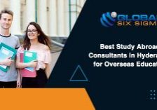 Best-Study-Abroad-Consultants-in-Hyderabad