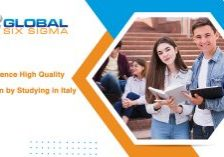 study in italy for indian students