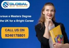 Masters-Degree-in-UK