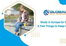 Study-in-Europe-for-Free
