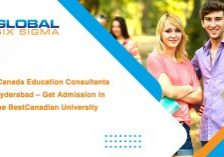 Top-Canada-Education-Consultants-in-Hyderabad