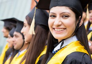 Top-Study-Abroad-Consultants-in-Hyderabad