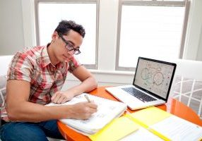 study masters in germany for free