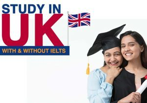 uk university list without ielts